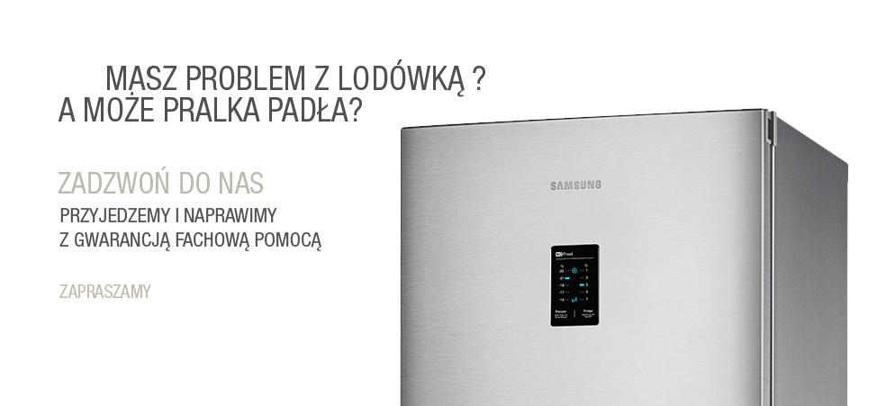 lodowki